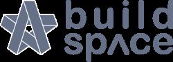 Buildspace logo