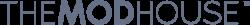 The MOD House logo