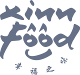 Xinn Food logo
